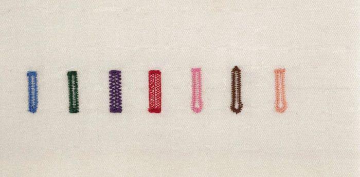 brother cs6000i buttonholes